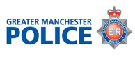 gm-police-logo.png