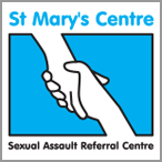 Saint Mary's Sexual Assault Referral Centre Courses 2018-2019